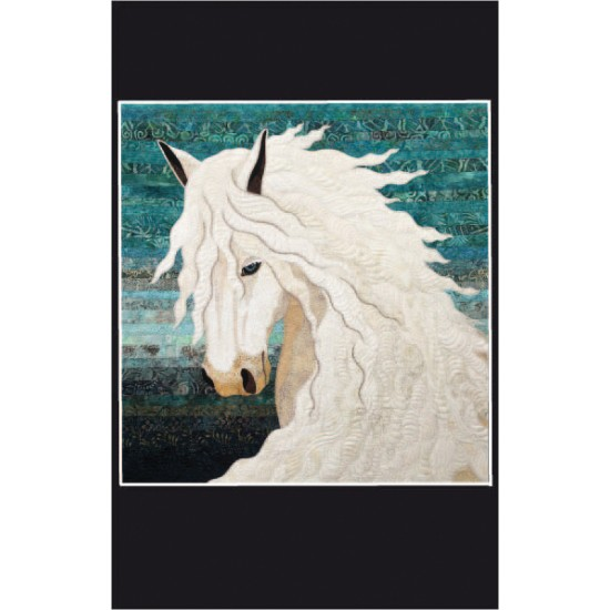 ONE OF A KIND ART CARD (CA029), FREE SHIPPING/Select Pickup from Store