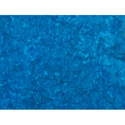 Batik fabric Prisma dyes Riviera/ Robert Kaufman #BK360