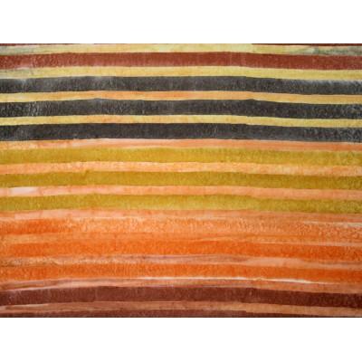 Batik Elementals/Robert Kaufman