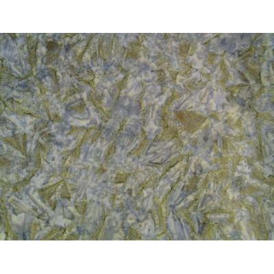 Batik Prisma dyes Cactus/ Robert Kaufman BK365