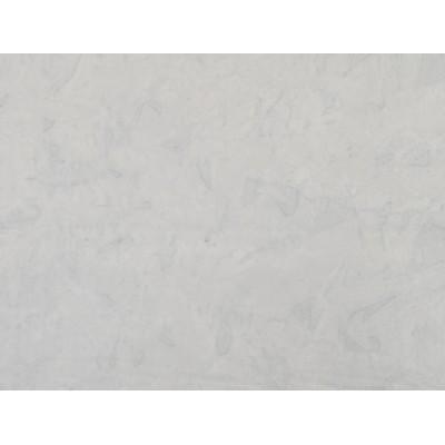 Batik Prisma dyes Platinum/ Robert Kaufman