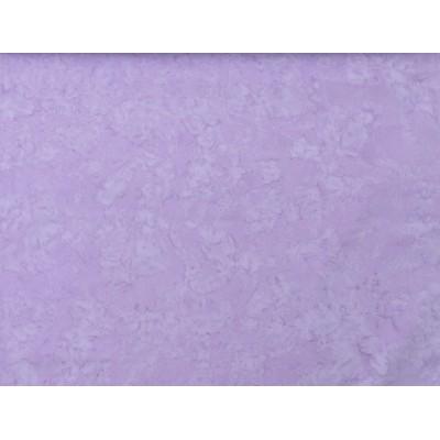 Batik Fabric Prisma dyes Lavender/ Robert Kaufman