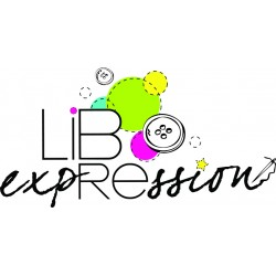 """LiBexpression/LiBcréation boutique"""